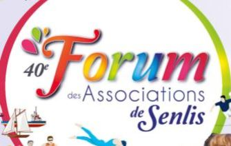Associations senlis