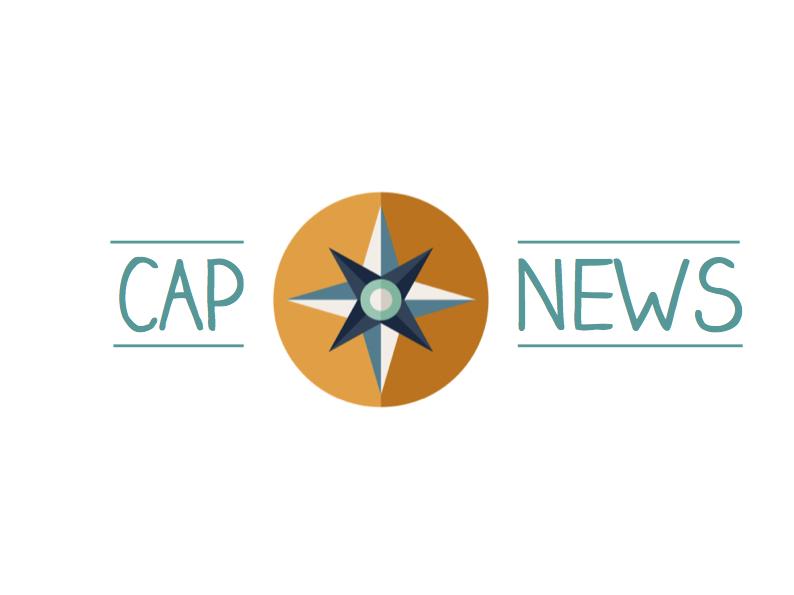 Logo cap news 5